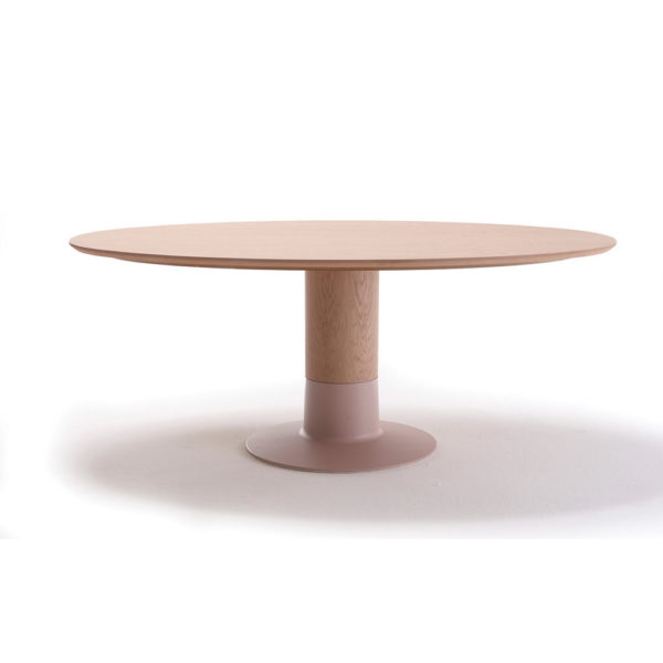 Enka-moisiadis-tables-T0038