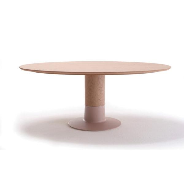 Enka-moisiadis-tables-T0038