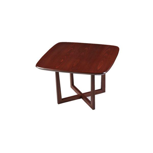 Enka-moisiadis-tables-T0441