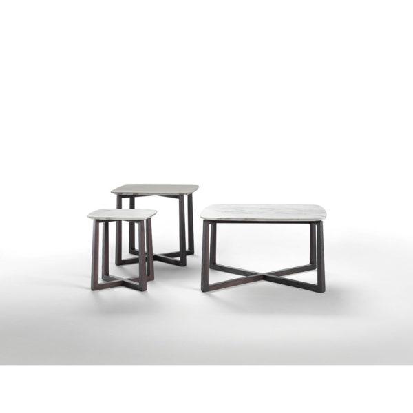 Enka-moisiadis-tables-T0443