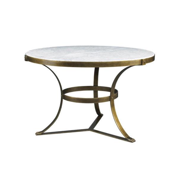 Enka-moisiadis-tables-T1312
