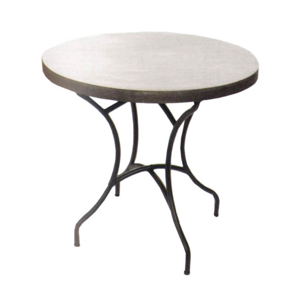 Enka-moisiadis-tables-T1635