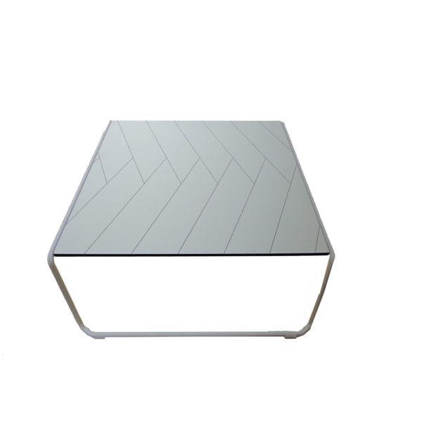 Enka-moisiadis-tables-T1785K
