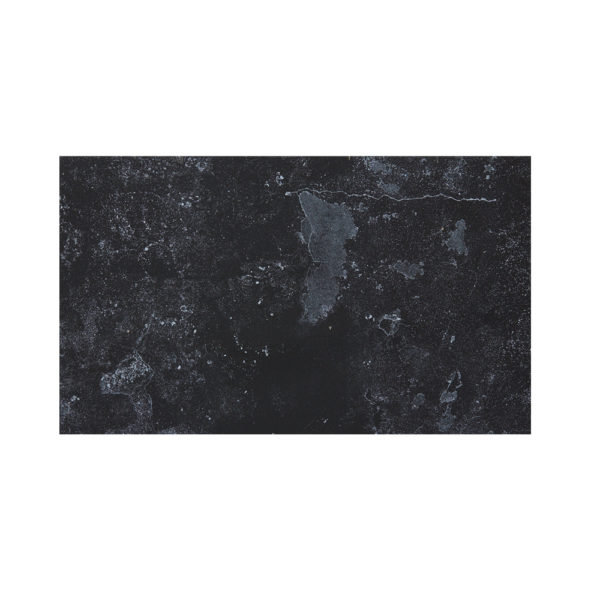Enka-moisiadis-tables-T1785N