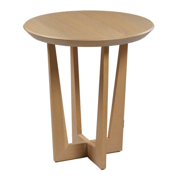 Enka-moisiadis-tables-T1789