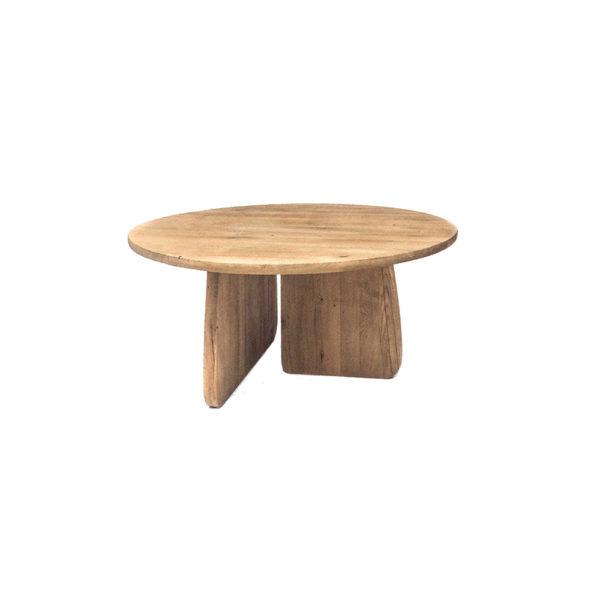 Enka-moisiadis-tables-T1791