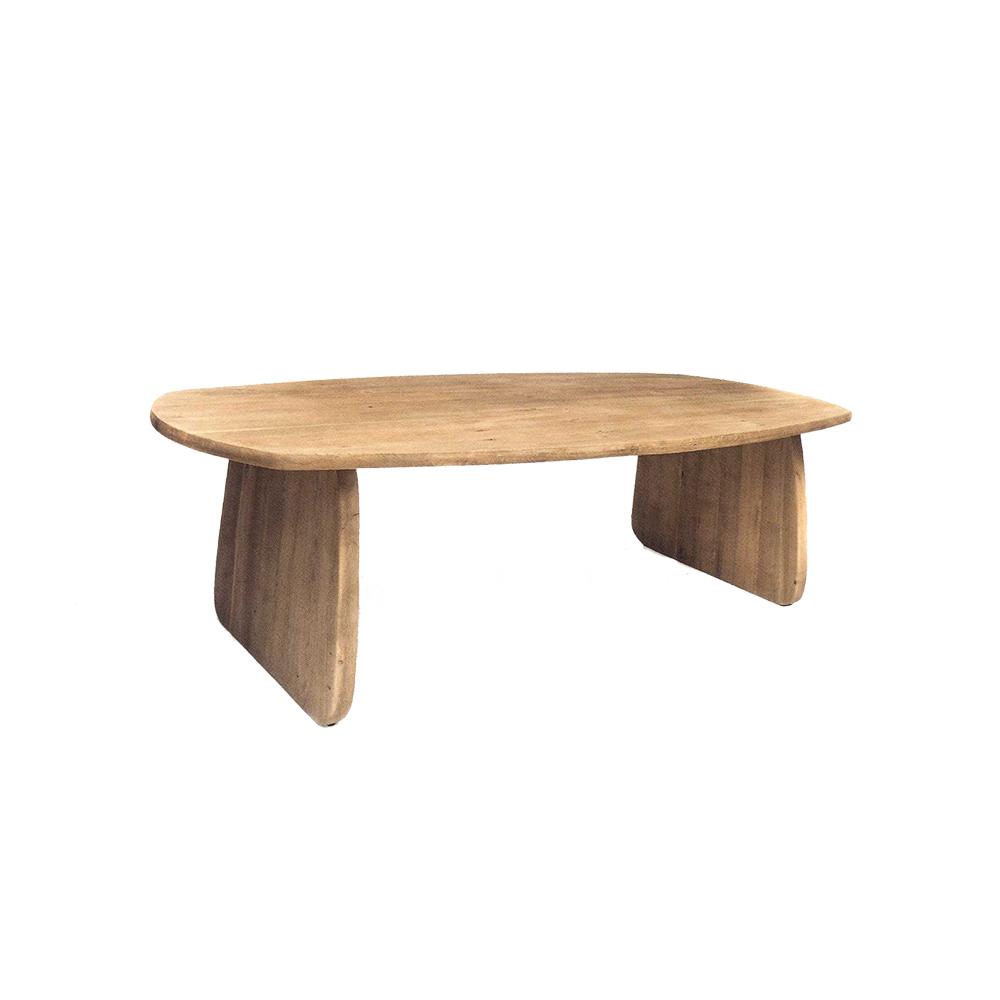 Enka-moisiadis-tables-T1792