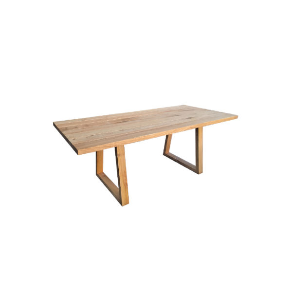 Enka-moisiadis-tables-T1795