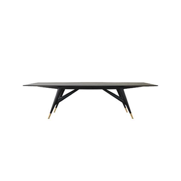 Enka-moisiadis-tables-T1797
