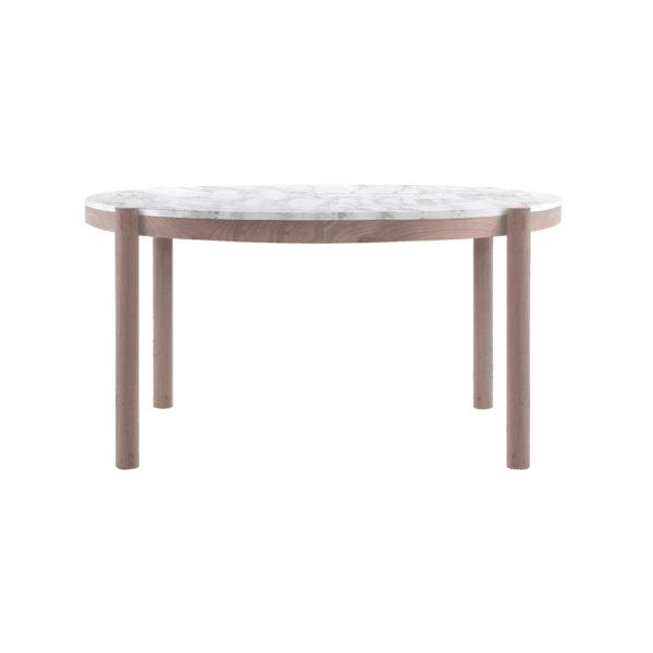 Enka-moisiadis-tables-T1798