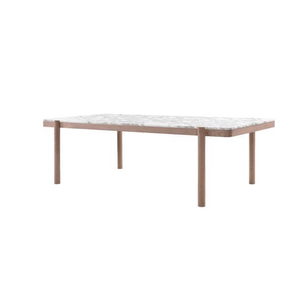 Enka-moisiadis-tables-T1799