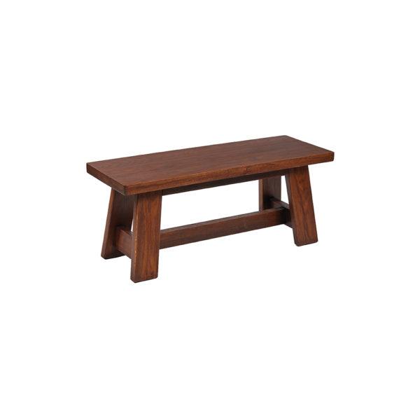 Enka-moisiadis-tables-T1800