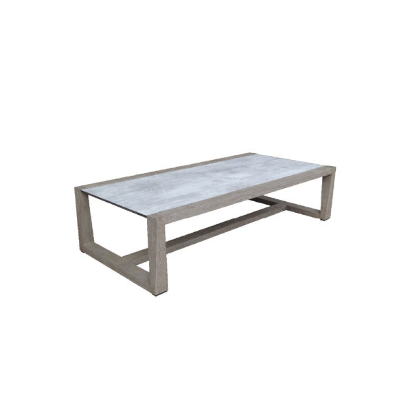 Enka-moisiadis-tables-T1801