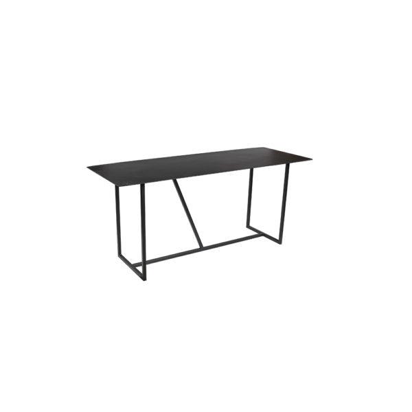 Enka-moisiadis-tables-T1802