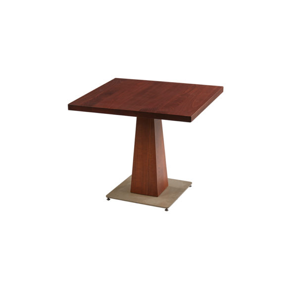 Enka-moisiadis-tables-T1803