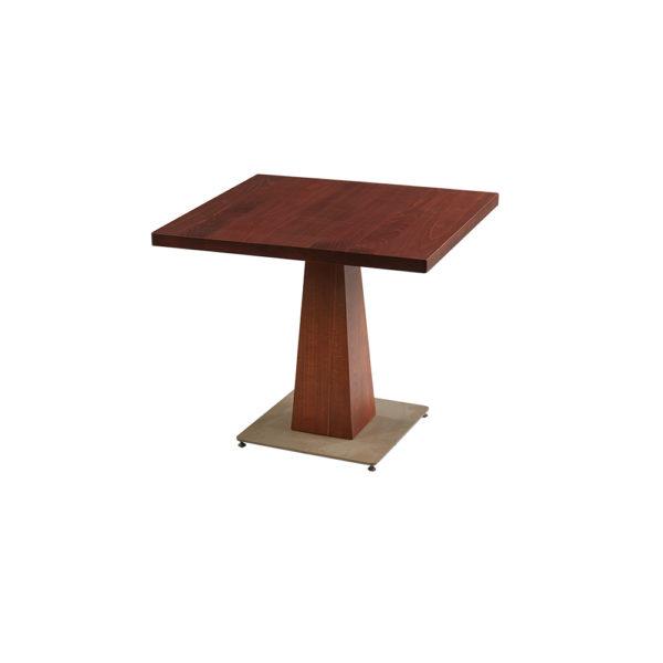 Enka-moisiadis-tables-T1803
