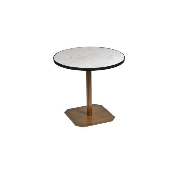 Enka-moisiadis-tables-T1804