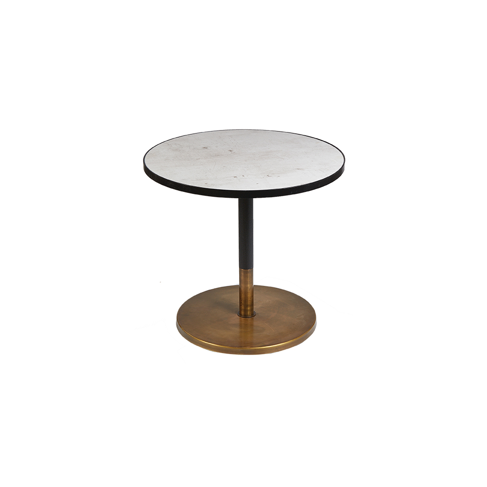 Enka-moisiadis-tables-T1805