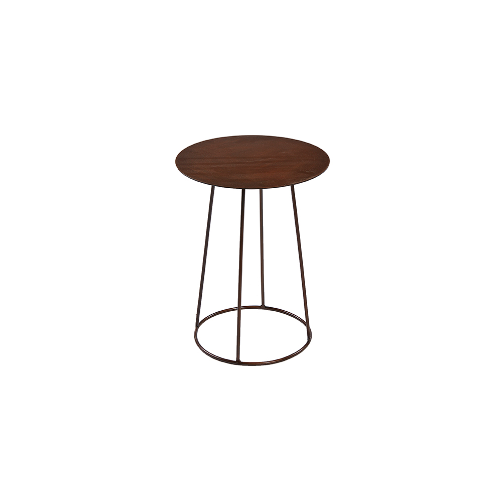 Enka-moisiadis-tables-T1806