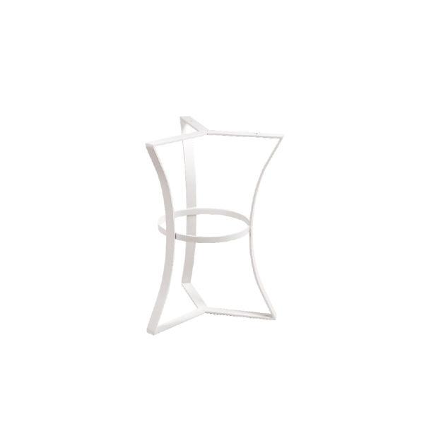 Enka-moisiadis-tables-T1811