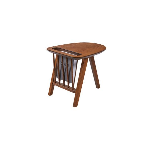 Enka-moisiadis-tables-T1815