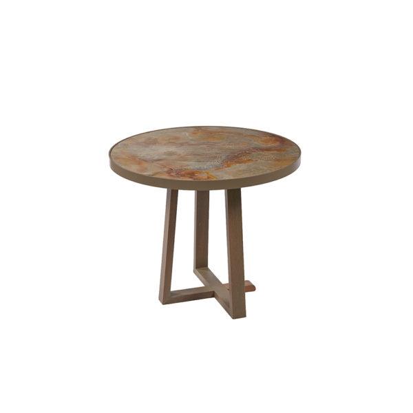 Enka-moisiadis-tables-T1819