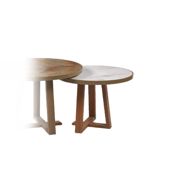 Enka-moisiadis-tables-T1820