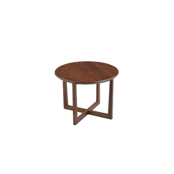 Enka-moisiadis-tables-T1821