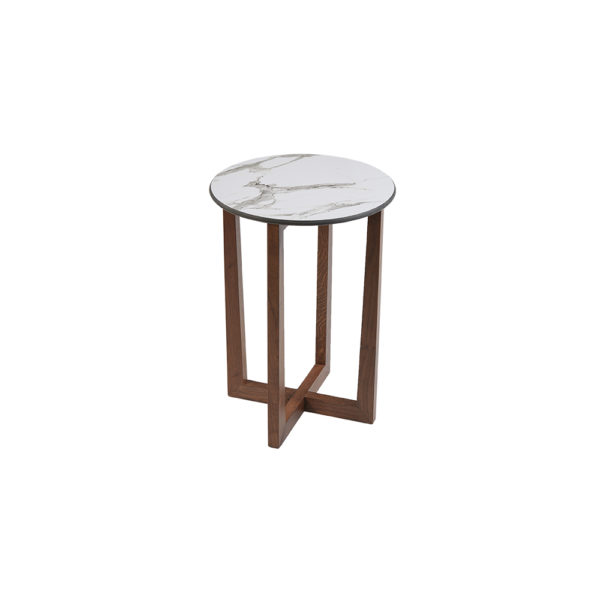 Enka-moisiadis-tables-T1822