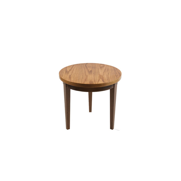 Enka-moisiadis-tables-T1823