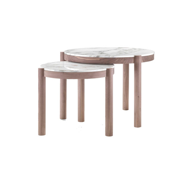 Enka-moisiadis-tables-T1828