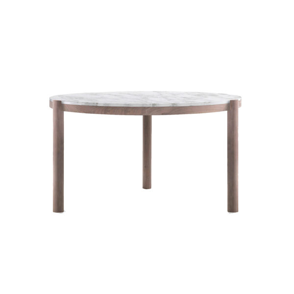 Enka-moisiadis-tables-T1829
