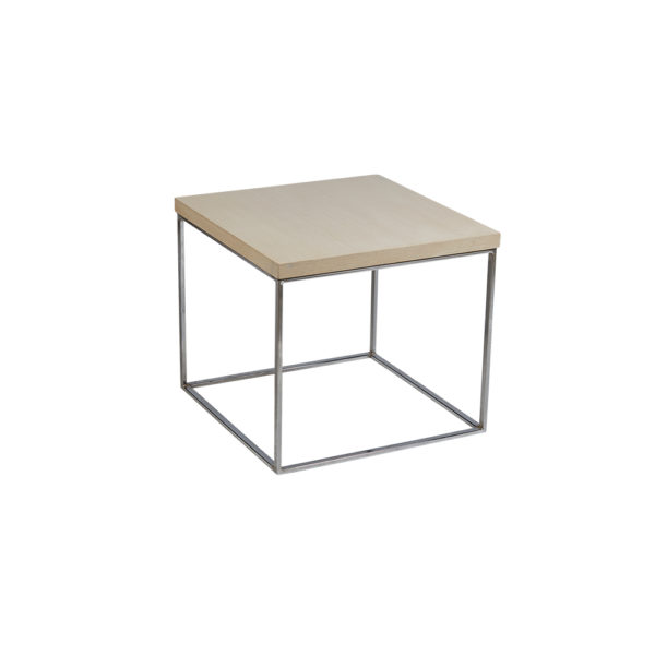 Enka-moisiadis-tables-T1830
