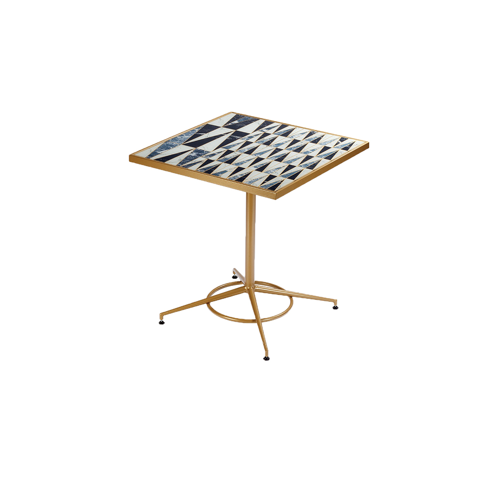 Enka-moisiadis-tables-T1841