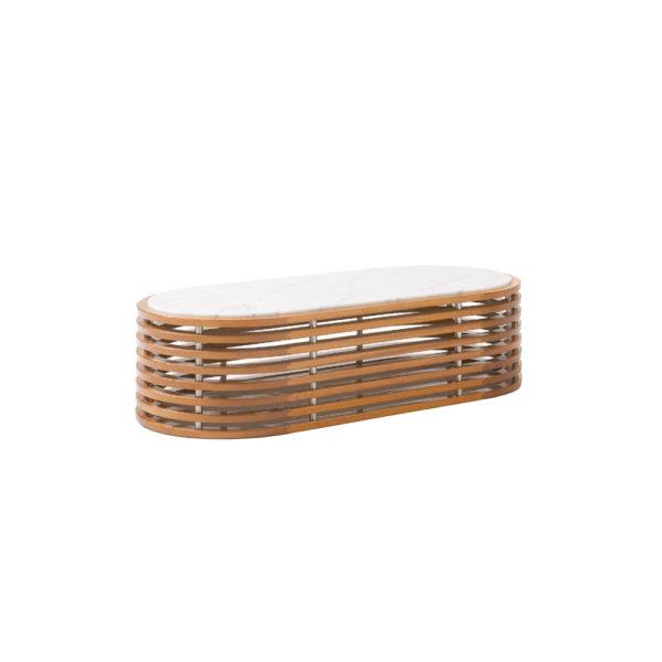 Enka-moisiadis-tables-T1850