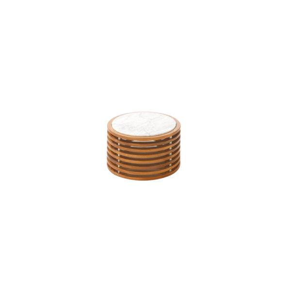 Enka-moisiadis-tables-T1852