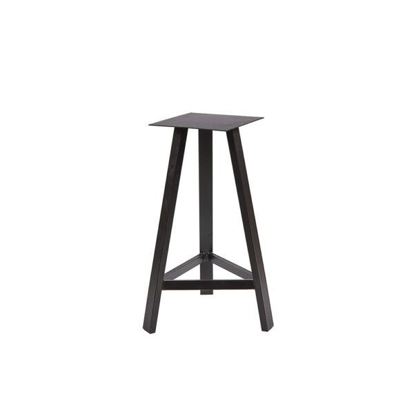 Enka-moisiadis-tables-T1862