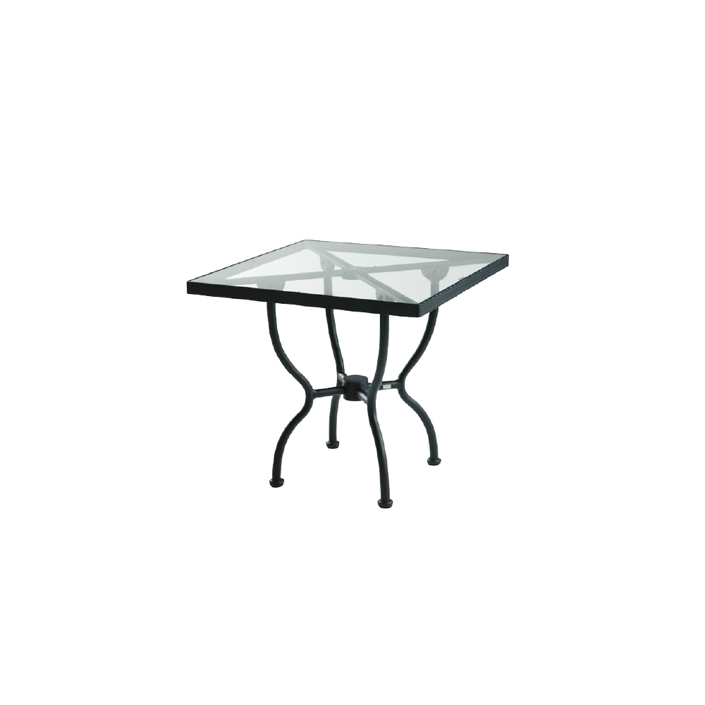 Enka-moisiadis-tables-T1863