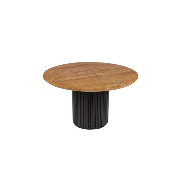 Enka-moisiadis-tables-T1868