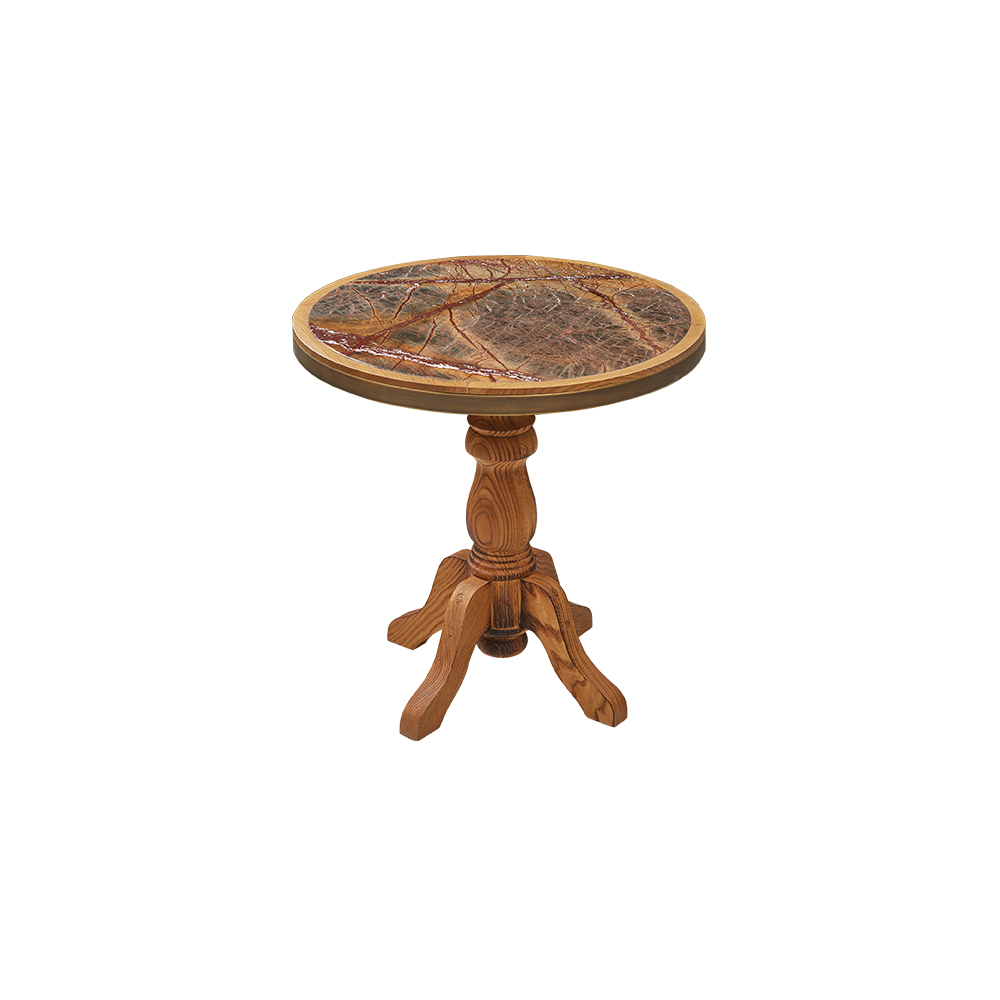 Enka-moisiadis-tables-T1869