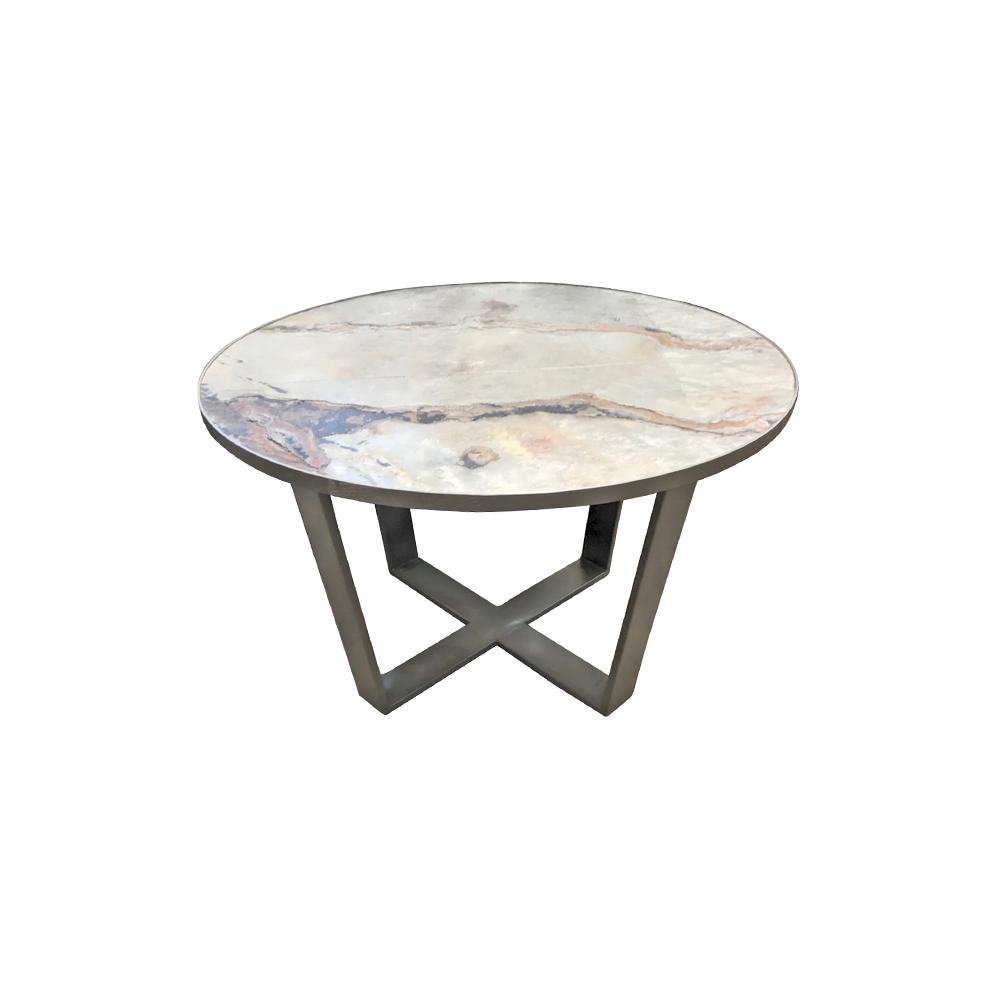Enka-moisiadis-tables-T1870