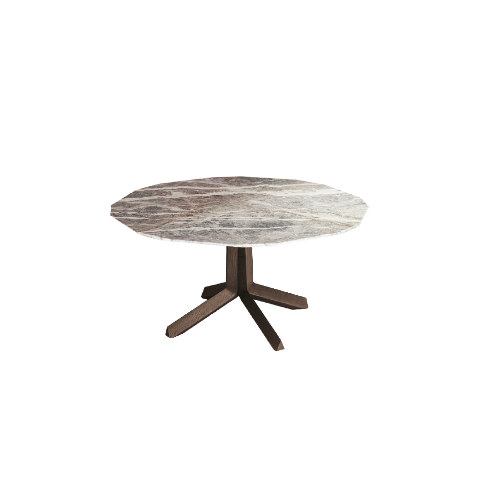 Enka-moisiadis-tables-T1880