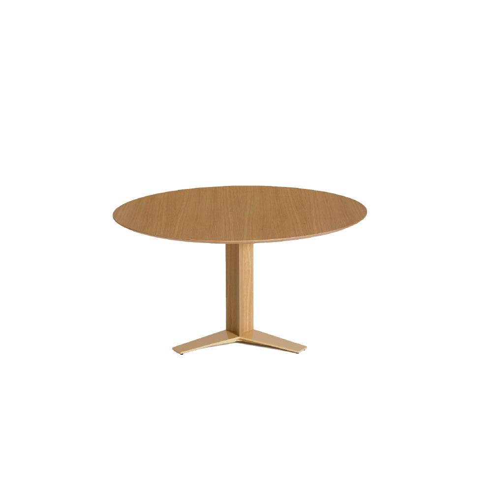 Enka-moisiadis-tables-T1881