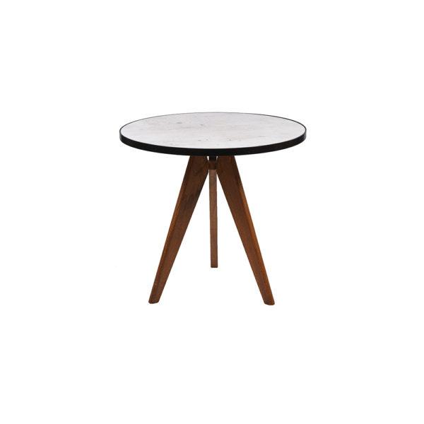 Enka-moisiadis-tables-T1882