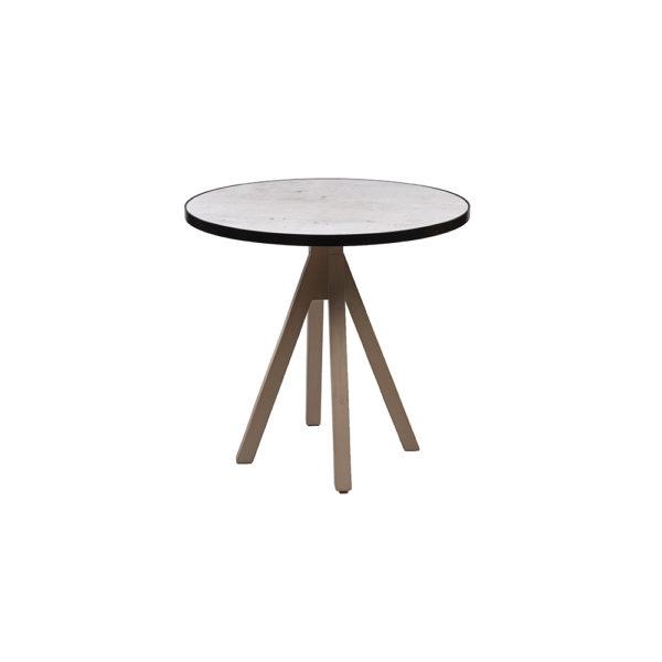 Enka-moisiadis-tables-T1883