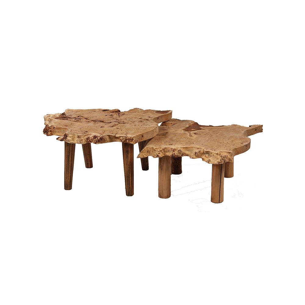 Enka-moisiadis-tables-T1895