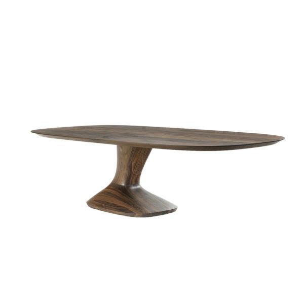 Enka-moisiadis-tables-T2790