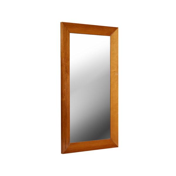 D0400 - καθρέπτης