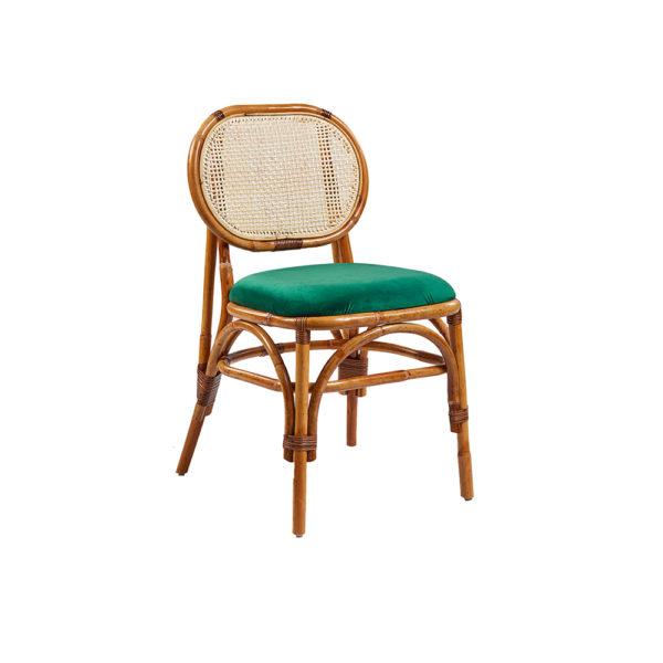E0129 - καρέκλα
