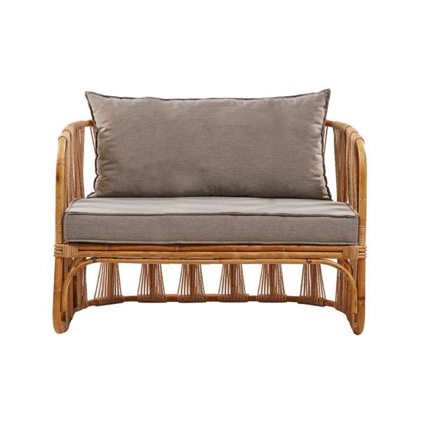 E0130 - καναπές